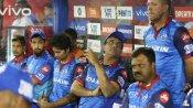 IPL Auction 2020: 11 ખેલાડીઓ માટે દિલ્હી લગાવશે બોલી, આ ખેલાડીઓ પર બધાની નજર