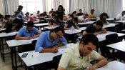 ગુજરાતઃ 101ના બદલે હવે 120 જગ્યા માટે ચીફ ઓફિસર વર્ગ-2ની ભરતી થશે