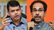 Maharashtra: વિધાનસભા સ્પીકરની પસંદગી બાદ ઉદ્ધવ ઠાકરે અને દેવેન્દ્ર ફડણવીસે કહી મોટી વાત