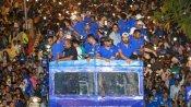 IPL 2020: જાણો કોણ છે 8 ટીમોના માલિક, તેમની કુલ સંપત્તિ અને હરાજી માટેનું બજેટ