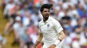 બાય બાય 2019: આ વર્ષમાં ભારતના આ 3 બોલરોએ ટેસ્ટમાં કોહરામ સર્જ્યો, માત્ર 18 મેચમાં અધધ 81 વિકેટ!