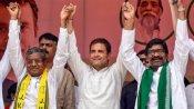 Jharkhand Election Result 2019: આ ખાસ ચહેરાઓ પર ટકી છે સૌની નજર, કોણ પહેરશે તાજ