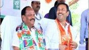 Jharkhand Election Result 2019: સવારે 10 વાગ્યા સુધીમાં ભાજપ-કોંગ્રેસ વચ્ચે કાંટાની ટક્કર