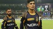 IPL 2020: ગૌતમ ગંભીરએ KKRના કેપ્ટનને બદલવાની માગણી કરી