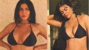 Kylie Jennerના લેટેસ્ટ સેક્સી ફોટોશૂટે ઈન્ટરનેટ પર ધમાલ મચાવી
