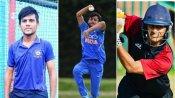 IPL Auction 2020: વિરાટ, રવિ, પ્રિયમ સહિત આ પાંચ અંડર -19 ખેલાડીઓને મળી અધધ રકમ
