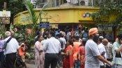 PMC Bank Scam: 5 આરોપીઓ સામે 32000 પાનાની ચાર્જશીટ દાખલ
