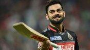 IPL Auction 2020: હરાજી પહેલા કોહલીએ ફેન્સને આપ્યો ખાસ મેસેજ, જાણો શું કહ્યું