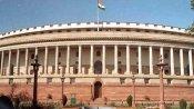 સંસદ શિયાળું સત્ર: હૈદરાબાદ રેપ કેસના સંસદમાં પડઘા, કડક સજાની કરાઇ માંગ