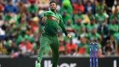 ક્રિકેટના મેદાન પર વીતેલા દાયકાના શ્રેષ્ઠ ODI બોલરની વાત થાય તો આ નામ અચૂક લેવા પડે!