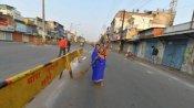 સ્વચ્છ ભારતઃ કેન્દ્ર સરકારના સ્વચ્છતા સર્વેક્ષણમાં ઈંદોર બન્યુ દેશનુ સૌથી સ્વચ્છ શહેર