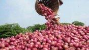 દેશમાં જલ્દી ઘટશે ડુંગળીના ભાવ, તુર્કીથી આવશે વધુ 12,000 ટન ડુંગળી