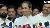 CM ઉદ્ધવનુ એલાનઃ આરે મેટ્રો પ્રોજેક્ટના પ્રદર્શનકારીઓ સામેના કેસ પાછા લેવાશે