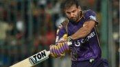 IPL 2020 Auctionમાં બે ભારતીય ટૉપ ડ્રૉમાં છે શામેલ, ટીમોમાં થઈ શકે ટક્કર
