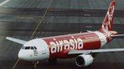 Air Asiaના આખા મેનેજમેન્ટને EDનું સમન, 20 જાન્યુઆરીએ પૂછપરછ માટે બોલાવ્યા