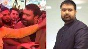 વરીષ્ઠ પત્રકાર દીપક ચૌરસિયા પર શાહીન બાગમાં થયો હુમલો, પોલીસે ફાઇલ કર્યો કેસ