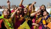 Makar Sankranti 2020: મકર સંક્રાંતિ સાથે જોડાયેલ આ ખાસ વાત નહિ જાણતા હોવ તમે