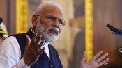 ભારતીય વિજ્ઞાન કોંગ્રેસમાં પીએમ મોદીએ આપી હાજરી, કહ્યું ટેક્નોલોજીની પોતાનો પક્ષ, તે નિષ્પક્ષ �