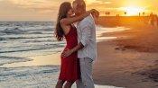 આ 7 અજીબોગરીબ મનોવૈજ્ઞાનિક કારણોથી પ્રેમમાં પડી જાય છે લોકો