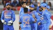IND VS NZ: વેલિંગટનમાં સુપરઓવર થ્રિલ, ભારતની જીત, શ્રેણીમાં 4-0થી લીડ