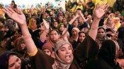 BJP નેતા તરુણઃ શાહીન બાગ બન્યુ શેતાન બાગ, દિલ્લીને સીરિયા નહિ બનવા દઈએ