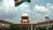 મહાત્મા ગાંધીને ભારત રત્ન આપવા માટે SCમાં અરજી, કોર્ટે કહ્યુ, તેઓ એનાથી પણ પરે
