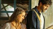 'લવ આજ કલ' ફિલ્મ રિવ્યુઃ ઈમ્તિયાઝ અલી, હવે તમે અમને હેરાન કરવા લાગ્યા છો
