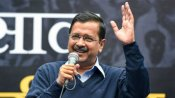 Delhi Election Results 2020: રૂઝાનોમાં AAPની હાફ સેન્ચ્યુરી