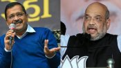 Republic TV Exit Poll: દિલ્હીમાં ફરી કેજરીવાલ સરકાર, ભાજપનો વોટશેર વધ્યો