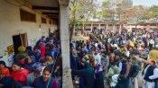 Exit Poll TV9 ભારતવર્ષ: દિલ્હીમાં AAPની સરકાર, BJPને માત્ર આટલી સીટ