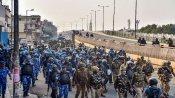 દિલ્હી હિંસા પાછળ કોણ? હાઈકોર્ટે દિલ્હી અને કેન્દ્ર સરકાર પાસે જવાબ માંગ્યો