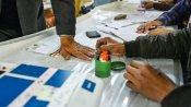 Delhi Assembly Election: મતદાન મથક પર ફરજ બજાવતા ચૂંટણી અધિકારીનું હાર્ટ એટેકથી મોત