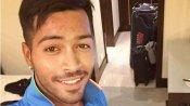 IPLમાં સૌથી વધુ સ્ટ્રાઈક રેટ છે આ ત્રણ ભારતીય ખેલાડીઓનો