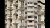લોન લઈ ઘર ખરીદનારાઓને બજેટમાં ભેટ, 2021 સુધી મળશે લાભ