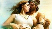 'મલંગ' ફિલ્મ રિવ્યુઃ સસ્પેન્સથી ભરપૂર છે આ પ્રેમ, પાગલપન અને બદલાની કહાની