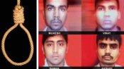 Nirbhaya Rape Case: દોષિતોને નવા ડેથ વોરન્ટ જાહેર કરવા મામલે આજે પટિયાલા કોર્ટમાં સુનાવણી
