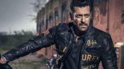 સલમાન ખાન આ 6 બ્લૉકબસ્ટર ફિલ્મોથી Box Office પર ધમાલ મચાવશે
