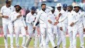 IND vs NZ: ન્યૂઝીલેન્ડ પ્રવાસ પર ભારતીય ટીમને મોટો ઝટકો, આ ખેલાડી થયો બહાર