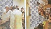 શાહીન બાગમાં ફાયરિંગનો આરોપી કપિલ આપનો સભ્ય, ફોટાના આધારે પોલિસનો દાવો