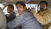 શું AAPનો સભ્ય છે શાહીન બાગમાં ફાયરિંગ કરનાર કપિલ ગુર્જર, પિતાએ જણાવ્યુ સત્ય
