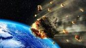 પૃથ્વી તરફ આગળ વધી રહ્યો છે વધુ એક ખતરો, NASAએ ચેતવણી આપી