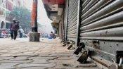 Janta Curfew Live: પીએમ મોદીના આહ્વાન બાદ ભારતની કોરોના વિરુદ્ધ મોટી જંગ