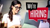 બેંક ઓફ બરોડામાં સરકારી નોકરી માટે ભરતી પ્રક્રીયા શરૂ, જલ્દી કરો અરજી