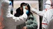 ઈટલીમાં કોરોના વાયરસથી 17ના મોત, 85 ભારતીય વિદ્યાર્થીઓએ મદદ માટે પુકાર લગાવી