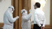 Coronavirusથી અત્યાર સુધી 8000 લોકોના મોત, દુનિયાભરમાં 200000 લોકો સંક્રમિત