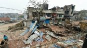 દિલ્હી હિંસા સંબંધિત પીઆઈએલની સુપ્રીમ કોર્ટમાં સુનાવણી થશે