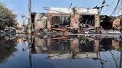 દિલ્હી હિંસા: હેટ સ્પીચ આપનાર નેતાઓની સંપત્તી જપ્ત કરવા હાઇકોર્ટમાં પિટીશન