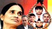 Nirbhaya Case: દોષિતોને ફાંસીએ લટકાવતા પહેલા જલ્લાદે ડમી ફાંસી આપી