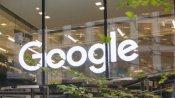 બેંગ્લોરમાં Googleના કર્મચારીને થયો કોરોનાવાઈરસ, કંપનીએ કહ્યું- ઘરેથી કામ કરો
