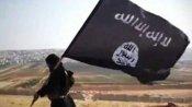 Coronavirusએ આતંકવાદીઓને પણ ડરાવ્યા, ISISએ નિર્દેશ આપ્યા
